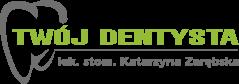 Twój Dentysta Ostroróg